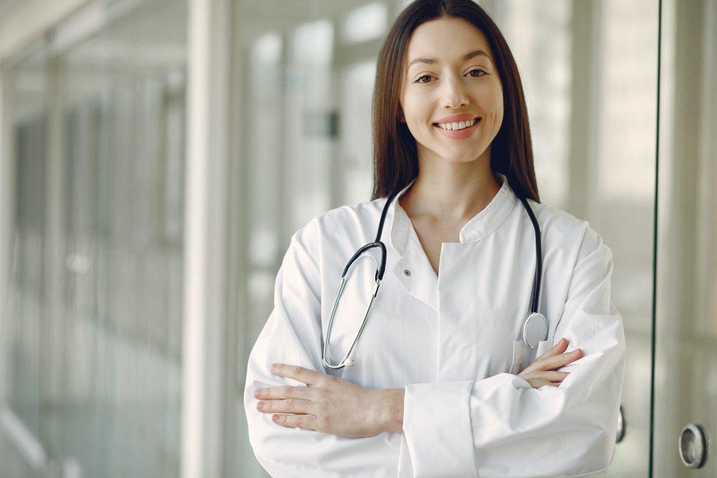 Certificat en Management des établissements de santé