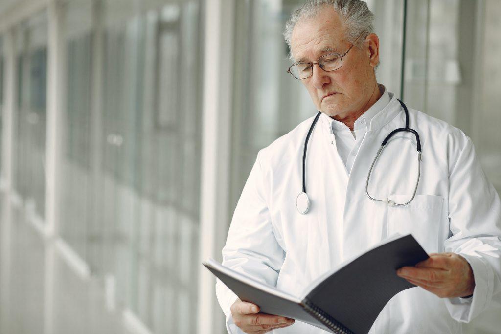 Master en management des organisations de santé
