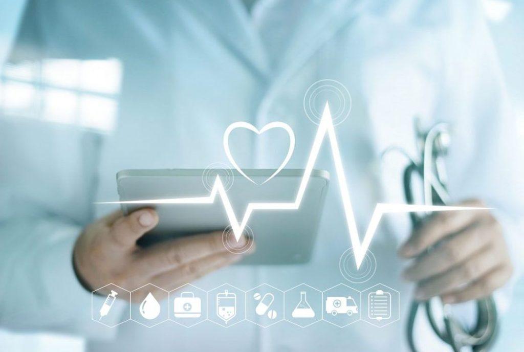 Certificat en Suivi Évaluation des Projets et Programmes de Santé